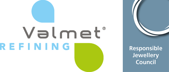valmet_refining_logo_certificato@2x