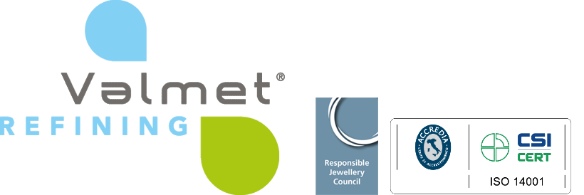 valmet_refining_logo_certificato_ok