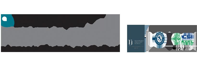 valmet_refining_new_logo_certificato_definitivo